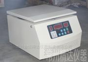 TD-600微电脑多功能台式低速离心机