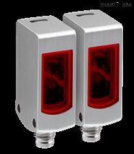 WSE4S-3F3430V德国西克SICK迷你型光电传感器