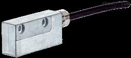 TTK50-HXJ0-K02德国西克SICK线性伺服反馈编码器