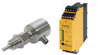 BC15-K34-VP4X德國圖爾克TURCK在線流量傳感器