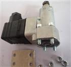 HAWE压力继电器DG35一手货源