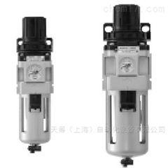 AWD40-F04BDE供应SMC AWD40-F04BDE 减压阀微雾分离器