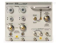 86108B精密波形示波器