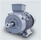1LE0301 西门子铝壳电机IE2,IE3
