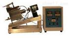 BF-35曲轴箱模拟试验器