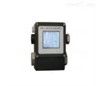 HD-6982在线式油液污染度检测仪