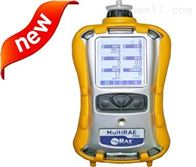 PGM-6208美国华瑞六合一气体检测仪VOC