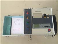 异频法接地电阻测试仪