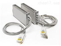N1055A是德N1055A远程采样探头前端示波器
