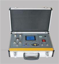 XMD-2000SF6密度繼電器校驗儀說明