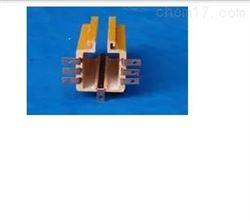 HXTS-50/170滑触线