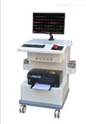 英国全自动动脉硬化检测系统AS-2000