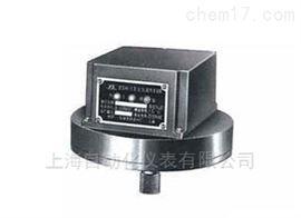 YSH-3YSH-3霍尔压力变送器