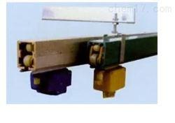 HXTL-4-70/210铝合金外壳保护多极管式滑触线