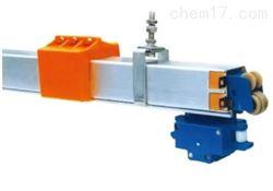 DHGJ型铝塑复合型导管式安全滑触线