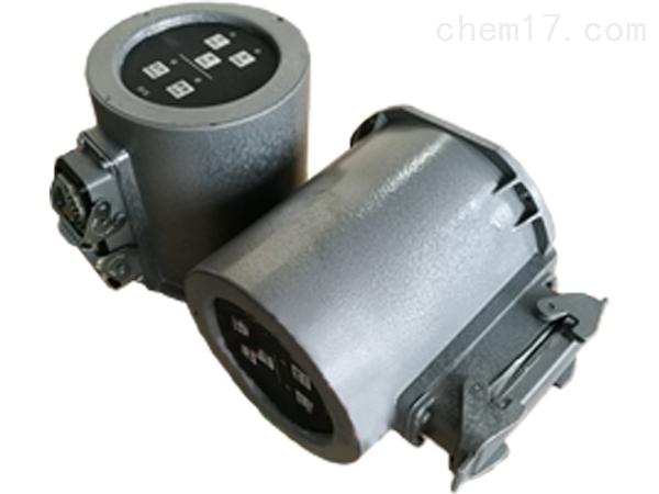 扬修电动执行机构配件功率功率控制器