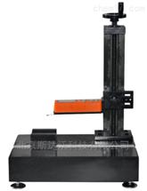 JS-340大理石粗糙度测试平台