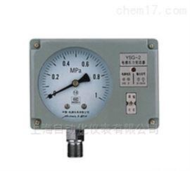 YSG-02YSG-02电感压力变送器