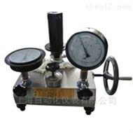 YJY-60YJY-60压力表校验器