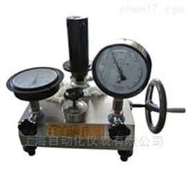 YJY-600YJY-600压力表校验器