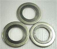 316金属缠绕垫片应用原理