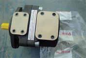 PFE-31016/1DT意大利ATOS阿托斯叶片泵