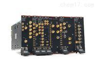 M9383A是德M9383A矢量信号发生器