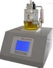 SCKF102微水仪