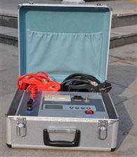 HT2571接地电阻测试仪厂家/承装修试设备
