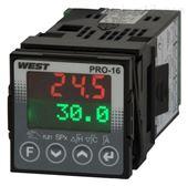 Pro-16WEST温度控制器