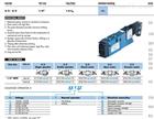6522B-271-PM-692JC型MAC电磁阀现货热卖