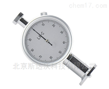 LX-C邵氏硬度计