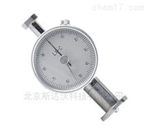 LX-C-2邵氏硬度计
