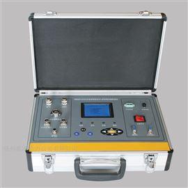HTsf6气体密度继电器校验仪