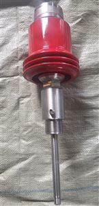 磁力驱动搅拌器组合