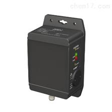 Q120RA-EU-AF2WQ美国邦纳BANNER窄波束雷达传感器