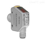 Q4X系列BANNER邦纳坚固型激光距离传感器