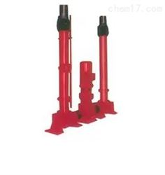 TDT型电动推杆