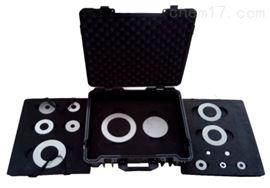 型号:ZRX-28336安全阀研磨工具包
