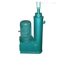 DYTP型电液推杆