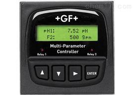 8900美国G+F多参数控制器备件和可更换配件