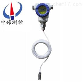 ZW-601电容缆式物位计