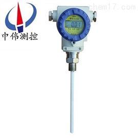 ZW3051LD智能电容式物位计