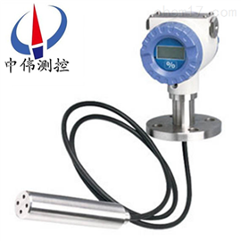 ZW3051LD射频电容式物位计