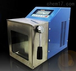 型号: ZRX-28256拍打式无菌均质器