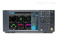 N9020B是德N9020B信号分析仪