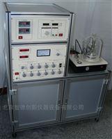 測量介電常數的儀器