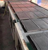 th001免拆外模板设备结构合理