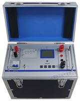 SHHZ1100300A回路电阻测试仪