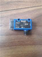 WM03NCT2德国威格勒Wenglor光电传感器WM03NCT2